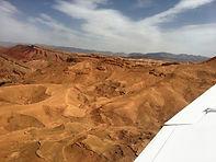 Tomka Voyage Atlas marocain
