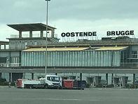 Tomka Voyage Ostende