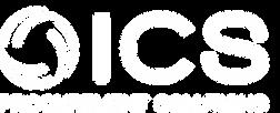 ICS PS Blanc fond transparent.png