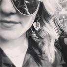 earrings12.jpg
