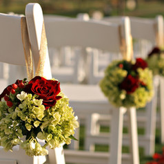 bigstock-Chairs-With-Flowers-3669746.jpg