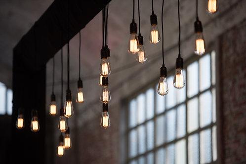 Lichtbrug Edison
