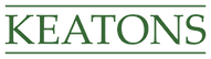 Keatons-logo-no-background.png