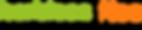 Barbless hooks logo.png
