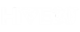 HVE_HiVE30-LOGO-White.png