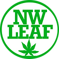 nwleaf-logo+copy.png