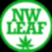 nwleaf-logo+copy.png