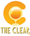 The-Clear-TM-Logo.png