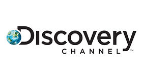 discovery-channel-cover-999x562.jpg