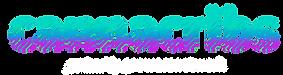 CannaCribs-New-Logo.png