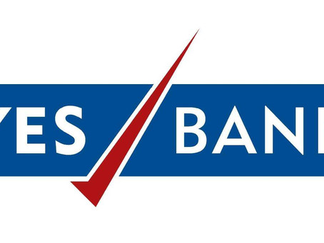 YES Bank : Restrictions Put By RBI