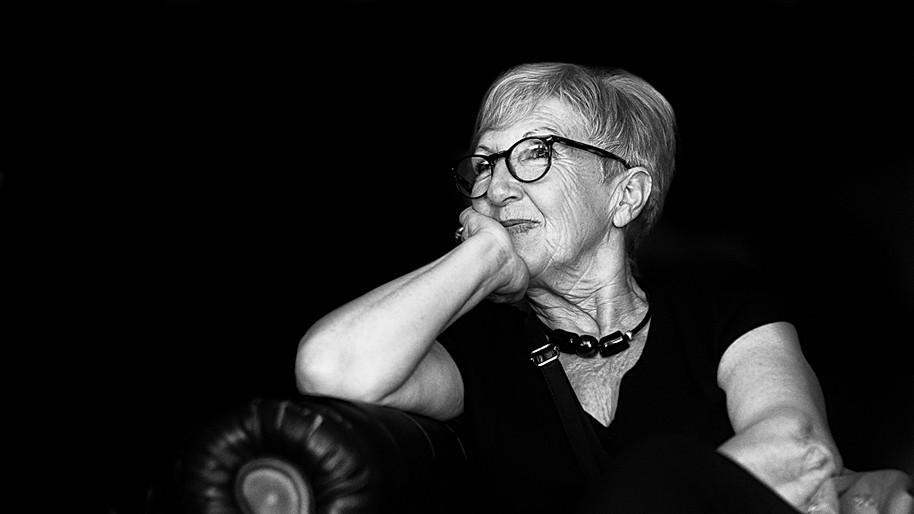 Marie DELEZAY