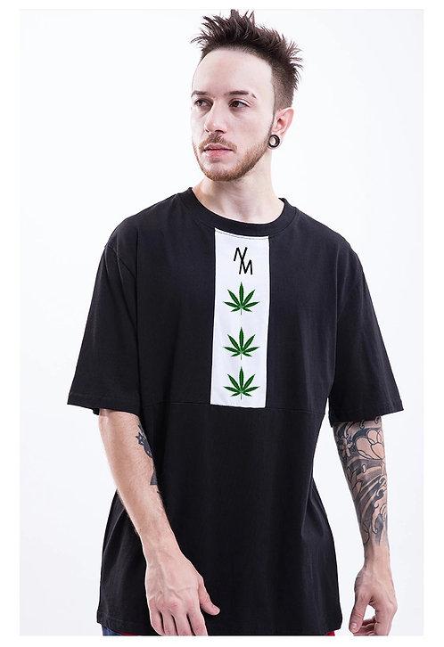 NM Marijuana Edition