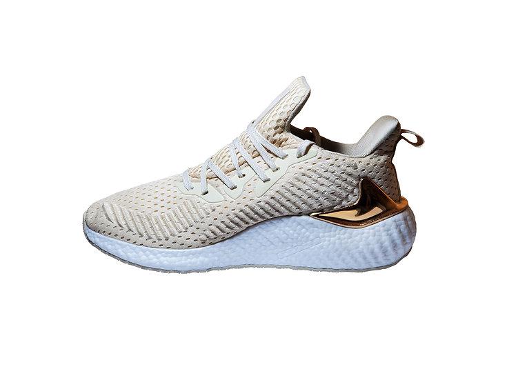 Shoe sneaker