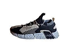 Marshmello Sneakers
