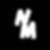nm logo 1.png