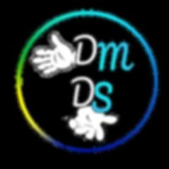 1 LOGO DMDS.png