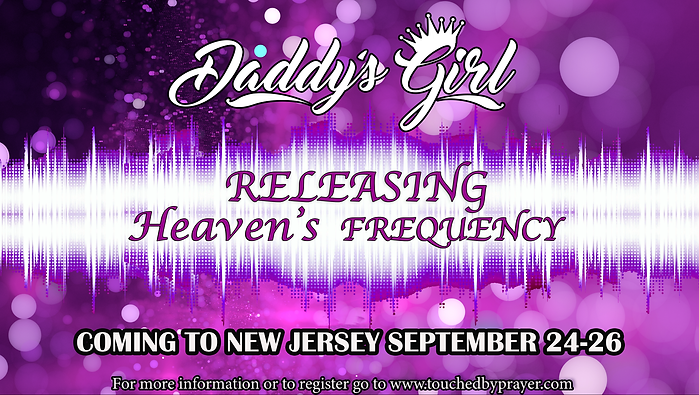 DaddysGirl New Jersey work finale.png