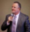 Michael Google Enhanced Headshot.png