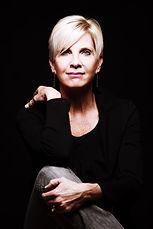 Julie Author Bio Head Shot.jpeg