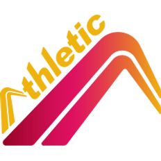 A-with-yellow-Athletic-224px.png