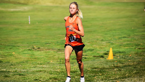 509 Recap: Kennewick's Marquardt Holds off Post Falls' Dynamic Duo