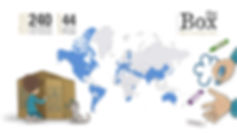 The-Box-Prizes-Map copy.jpg