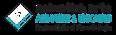 Animatick-Logo