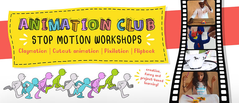 Animation Club - POSTER - Website copy.j