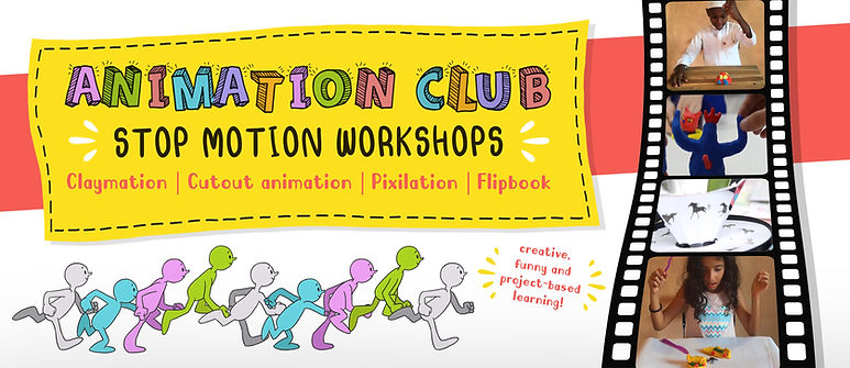 Animation Club - POSTER - Website copy.j