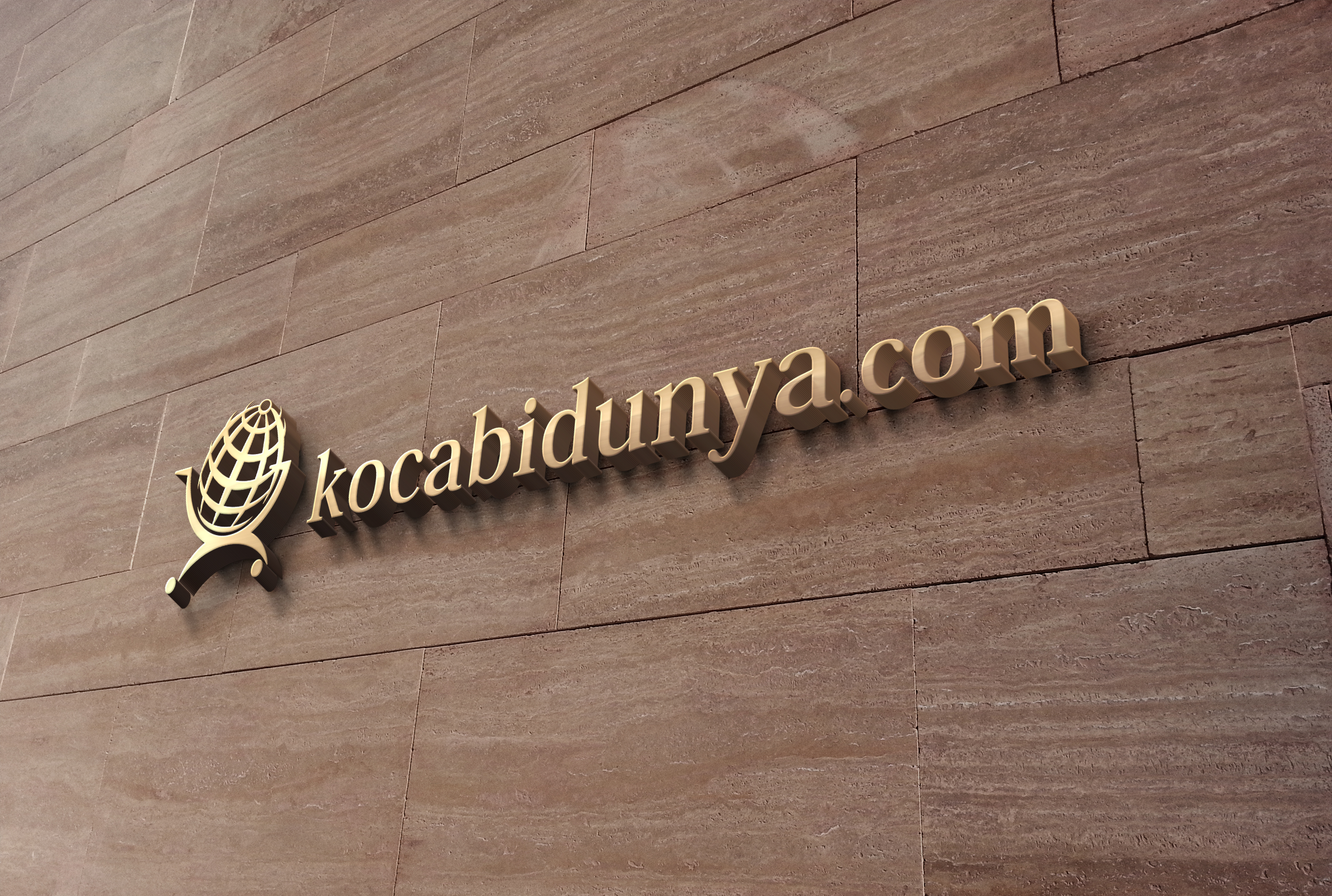 LogoDesign (4)