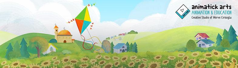 Image1-AnimatickArts.jpg