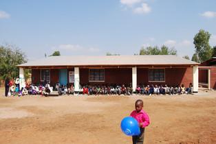 [TR] Malavi'de heybeme doldurduklarım