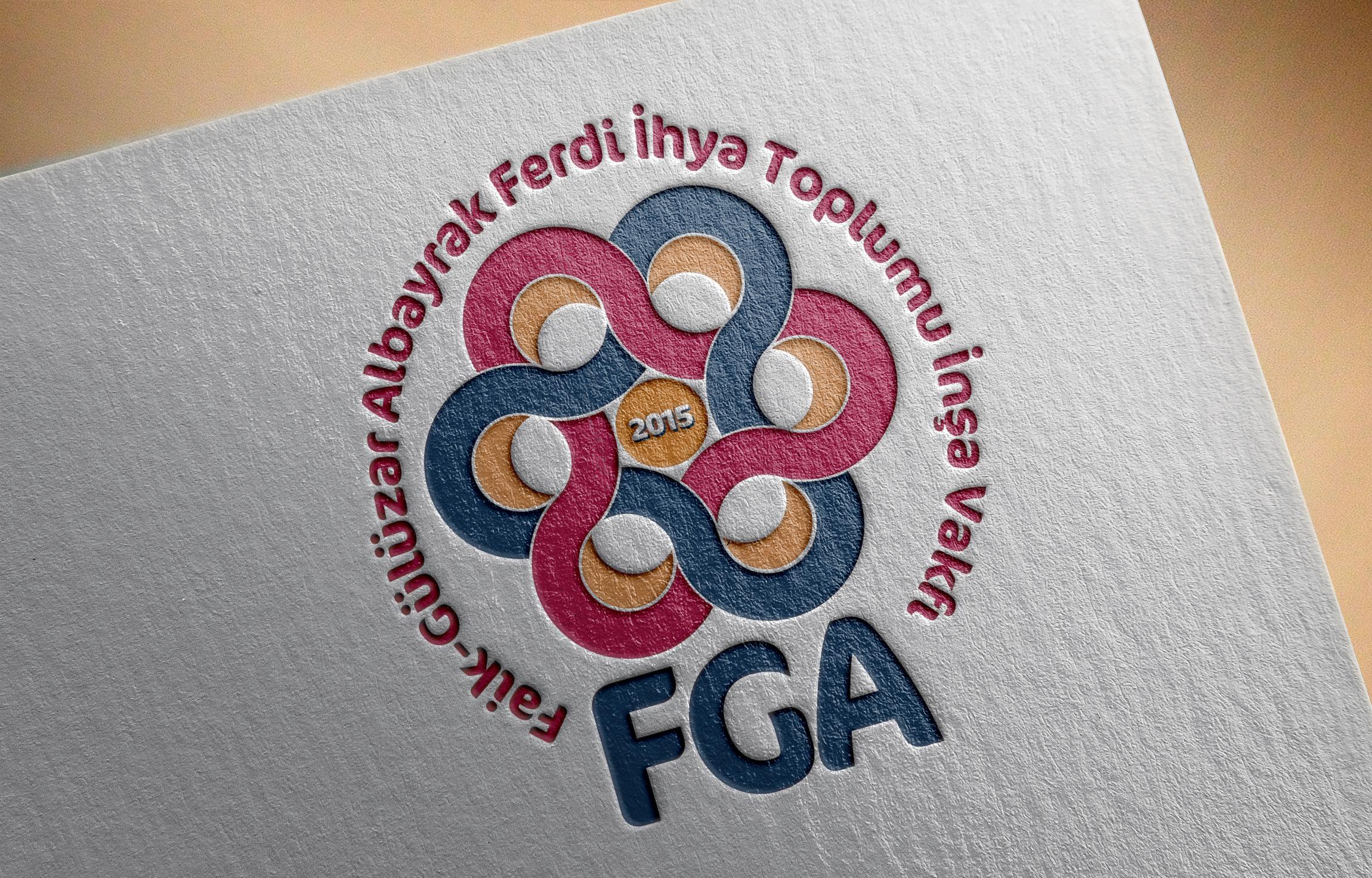 LogoDesign (2)