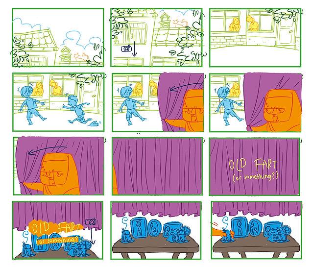 nene-storyboard-page-1.jpg