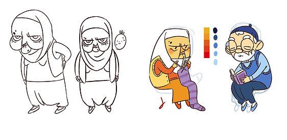 nene-dede-character-designing.jpg