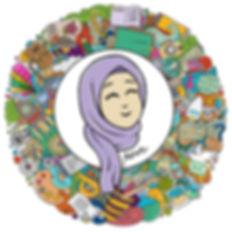 profile-cizim.jpg