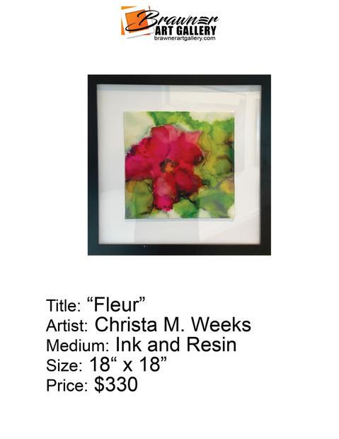 Fleur-email.jpg