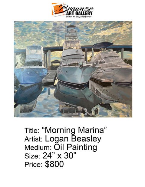 Morning-Marina-email.jpg
