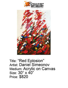 Red-Eplosion-email.jpg