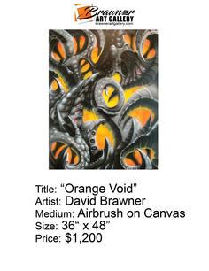 Orange-Void-email.jpg