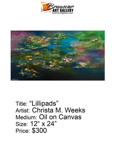 Lillipads-email.jpg