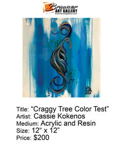Craggy-Tree-Color-Test-email.jpg
