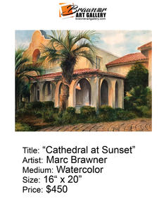 Cathedral-at-Sunset-email.jpg