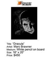 Dracula-email.jpg