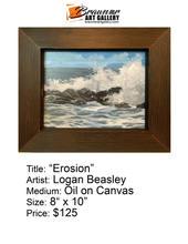 Erosion-email.jpg