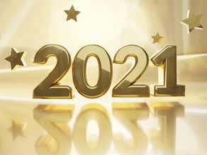 2021: Resolutions for a Better Menopause