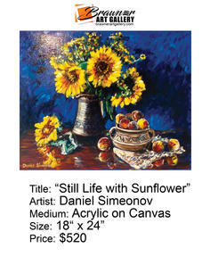 Still-Life-with-Sunflower-email.jpg