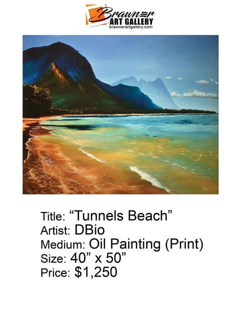 Tunnels-Beach-email.jpg