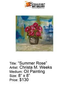 Summer-Rose-email.jpg